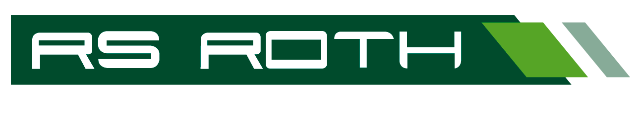 RS ROTH